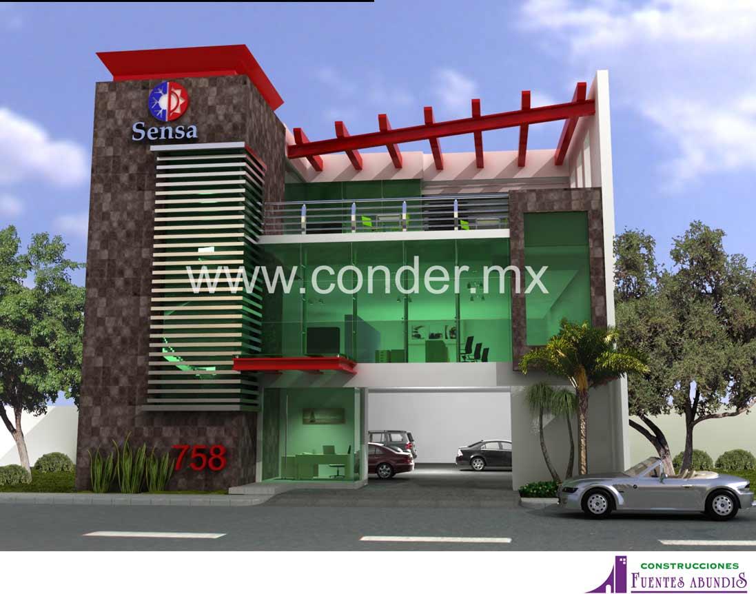 EduardoMayer-oficinas